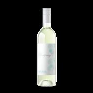 2020 Seaspray Pinot Grigio (12 Bottles)
